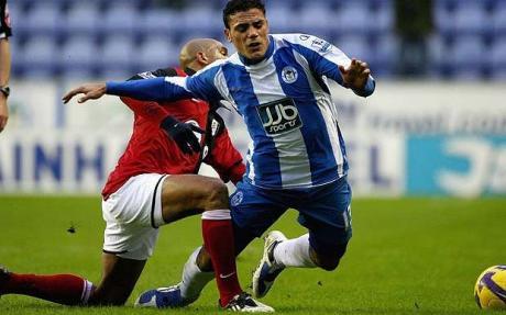 Uniteds backklippa missar cl premiaren